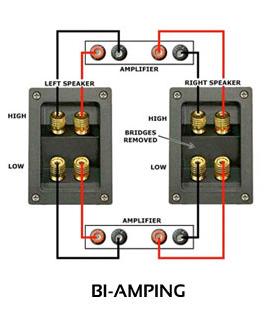 bi-amping.png