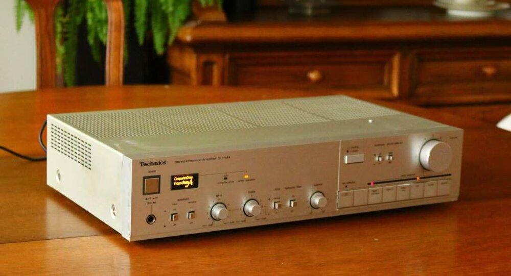 wzmacniacz-technics-su-v4x-3-1372405.jpg