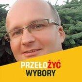 Przemysław Nowak