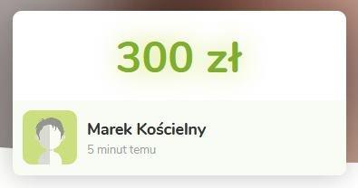 Marek Koscielny.jpg