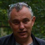 Jarosław Świderski